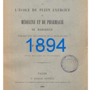 50169_Annales-Ecole-exercice_1894.pdf