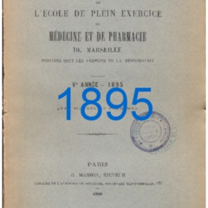 50169_Annales-Ecole-exercice_1895.pdf