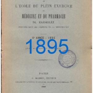50169_Annales-Ecole-exercice_1895.pdf