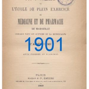 50169_Annales-Ecole-exercice_1901.pdf