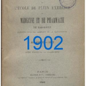 50169_Annales-Ecole-exercice_1902.pdf