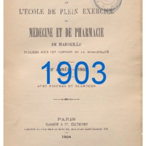 50169_Annales-Ecole-exercice_1903.pdf