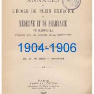 50169_Annales-Ecole-exercice_1904-1906.pdf