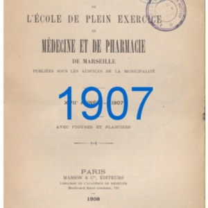 50169_Annales-Ecole-exercice_1907.pdf