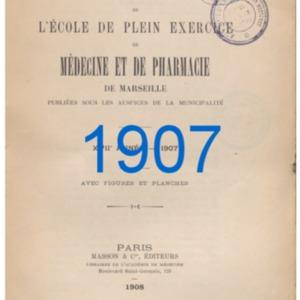 50169_Annales-Ecole-exercice_1907.pdf