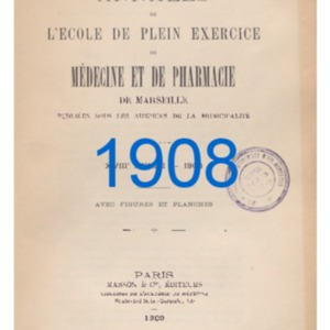 50169_Annales-Ecole-exercice_1908.pdf