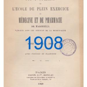 50169_Annales-Ecole-exercice_1908.pdf
