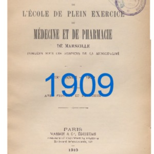 50169_Annales-Ecole-exercice_1909.pdf