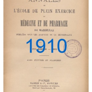 50169_Annales-Ecole-exercice_1910.pdf