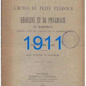 50169_Annales-Ecole-exercice_1911.pdf
