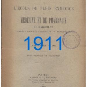 50169_Annales-Ecole-exercice_1911.pdf