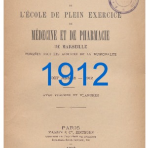 50169_Annales-Ecole-exercice_1912.pdf