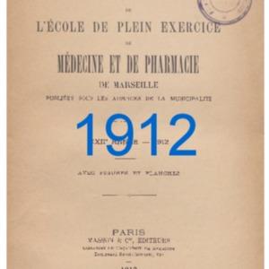 50169_Annales-Ecole-exercice_1912.pdf