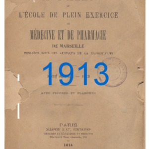 50169_Annales-Ecole-exercice_1913.pdf