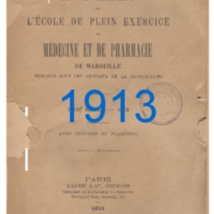 50169_Annales-Ecole-exercice_1913.pdf