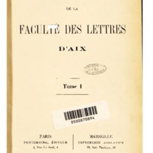 RP-50038_Annales-Faculte-Lettres-1907_T01.pdf