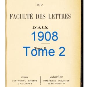 RP-50038_Annales-Faculte-Lettres-1908_T02.pdf