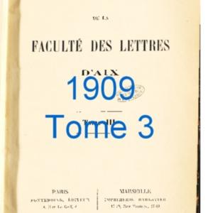 RP-50038_Annales-Faculte-Lettres-1909_T03.pdf
