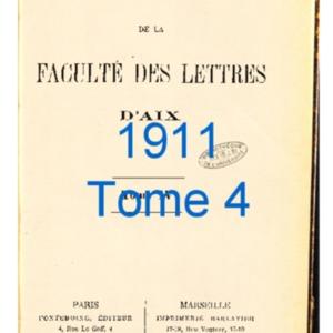 RP-50038_Annales-Faculte-Lettres-1911_T04.pdf