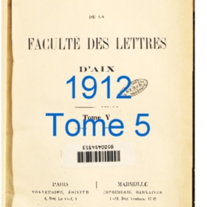 RP-50038_Annales-Faculte-Lettres-1912_T05.pdf