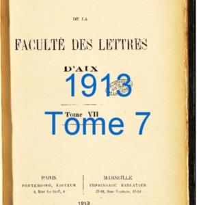 RP-50038_Annales-Faculte-Lettres-1913_T07.pdf