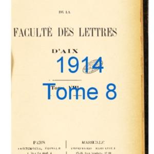 RP-50038_Annales-Faculte-Lettres-1914_T08.pdf