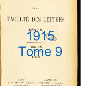 RP-50038_Annales-Faculte-Lettres-1915_T09.pdf
