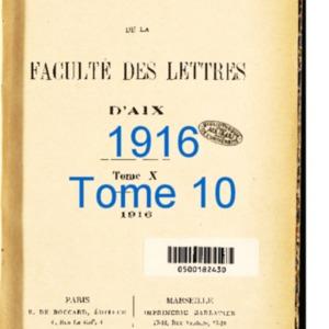 RP-50038_Annales-Faculte-Lettres-1916_T10.pdf