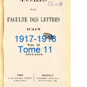 RP-50038_Annales-Faculte-Lettres-1917-1918_T11.pdf