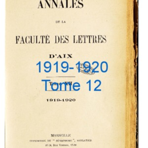 RP-50038_Annales-Faculte-Lettres-1919-1920_T12.pdf