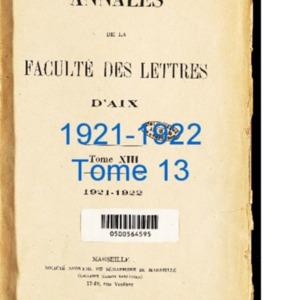 RP-50038_Annales-Faculte-Lettres-1921-1922_T13.pdf