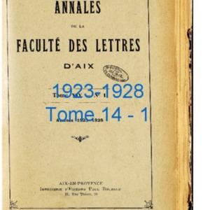 RP-50038_Annales-Faculte-Lettres-1923-1928_T14-1.pdf
