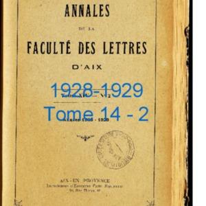 RP-50038_Annales-Faculte-Lettres-1928-1929_T14-2.pdf