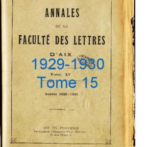 RP-50038_Annales-Faculte-Lettres-1929-1930_T15.pdf