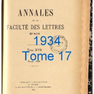 RP-50038_Annales-Faculte-Lettres-1934_T17.pdf