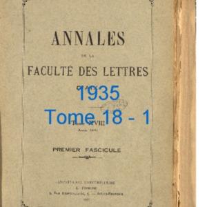 RP-50038_Annales-Faculte-Lettres-1935_T18-1.pdf