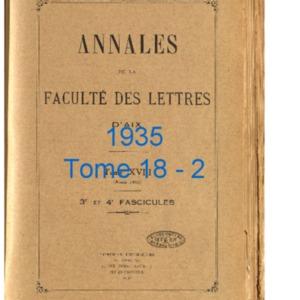 RP-50038_Annales-Faculte-Lettres-1935_T18-2.pdf