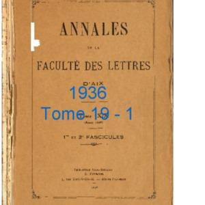 RP-50038_Annales-Faculte-Lettres-1936_T19-1.pdf