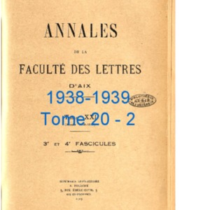RP-50038_Annales-Faculte-Lettres-1938-1939_T21-2.pdf