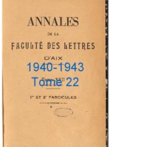 RP-50038_Annales-Faculte-Lettres-1940-1943_T22.pdf