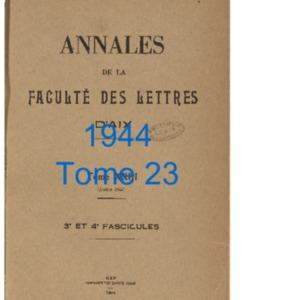 RP-50038_Annales-Faculte-Lettres-1944_T23-2.pdf