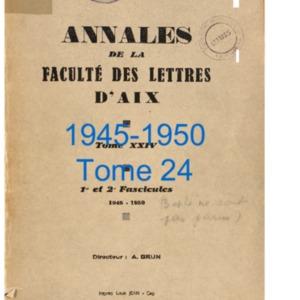 RP-50038_Annales-Faculte-Lettres-1945-1950_T24.pdf
