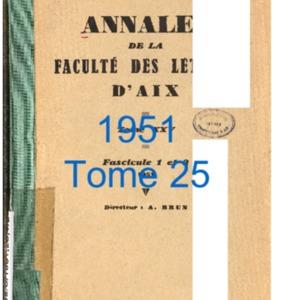 RP-50038_Annales-Faculte-Lettres-1951_T25.pdf