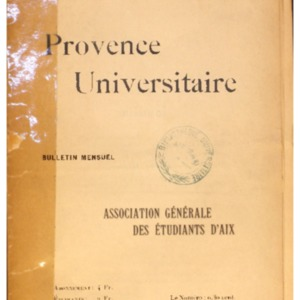 RP-50482_Provence-univ_1900-N-01-09.pdf