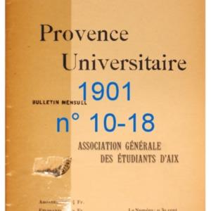 RP-50482_Provence-univ_1901-N-10-18.pdf