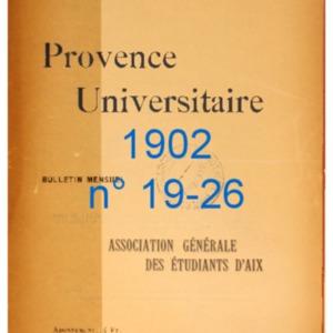 RP-50482_Provence-univ_1902-N-19-26.pdf