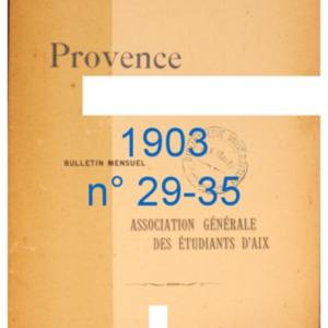 RP-50482_Provence-univ_1903-N-28-35.pdf