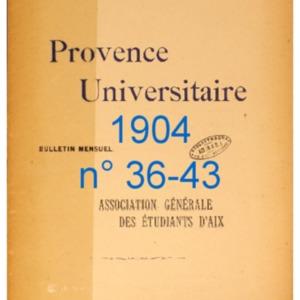 RP-50482_Provence-univ_1904-N-36-43.pdf