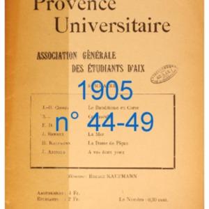 RP-50482_Provence-univ_1905-N-44-49.pdf