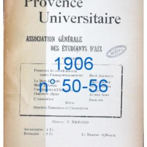 RP-50482_Provence-univ_1906-N-50-56.pdf
